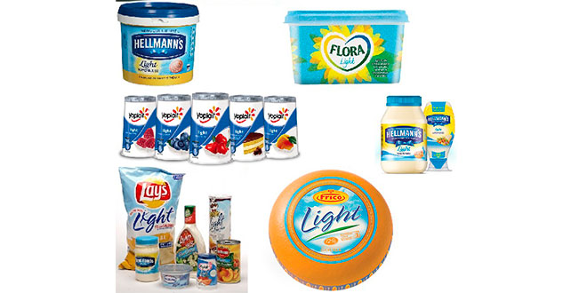 productos-fit-light