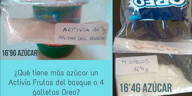 yogur-vs-oreo