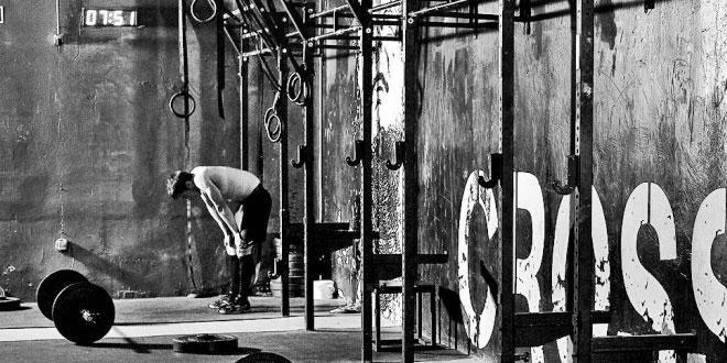 ejercicio-alta-intensidad
