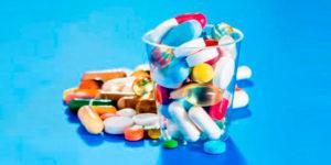 Suplementos peligrosos para la salud