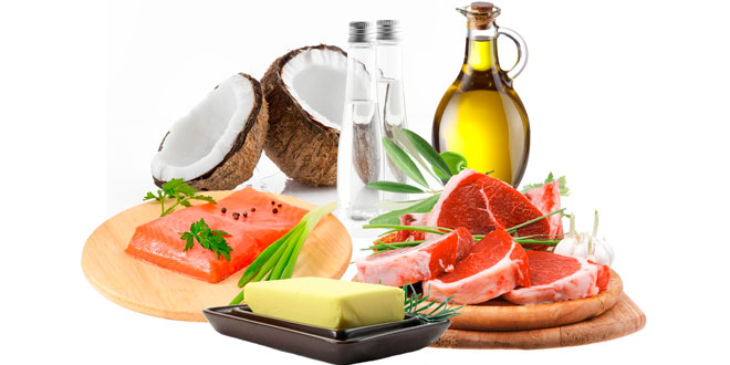 Dieta cetogénica, alternativa contra el cáncer