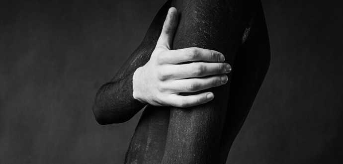 Problemas cuerpo humano por heridas