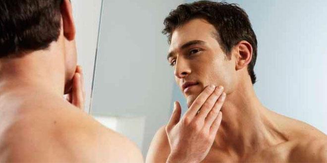 Cuida tu rostro con dos simples pasos