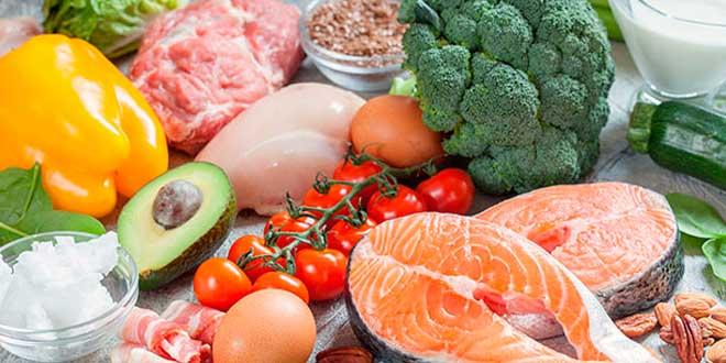Sensibilidad a la Insulina: Cómo Mejorarla con la Dieta
