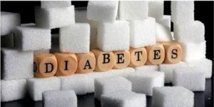 carbohidratos mitos