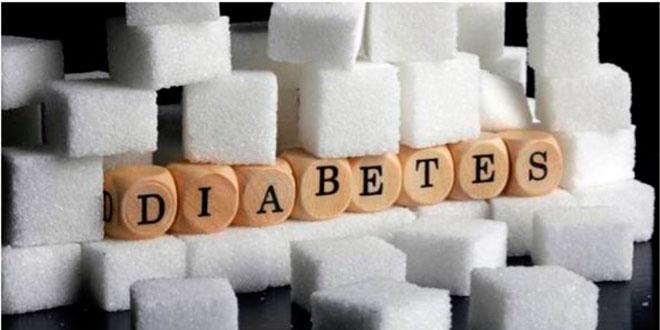 Carbohidratos y falsos mitos: Hipoglucemias