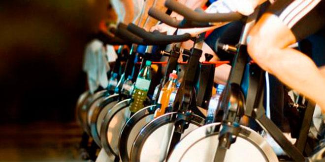 Ciclo Indoor, ¿qué intensidad es la correcta?