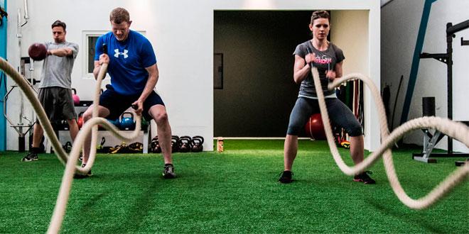 entrenamiento-alta-intensidad