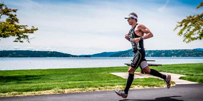 triatlon-carrera