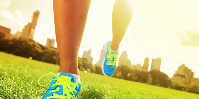 Top 5 deportes para practicar con buen tiempo