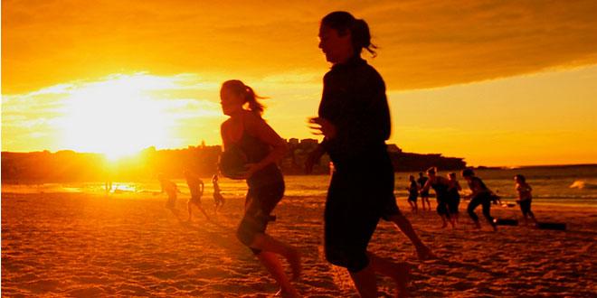 10 claves para recuperarse del verano
