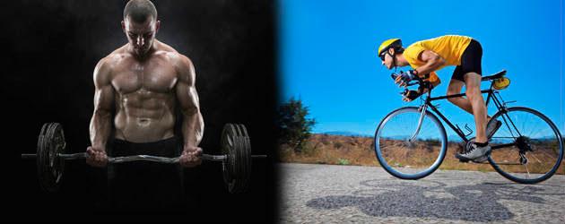 fuerza-triatlon