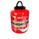 predator-amix