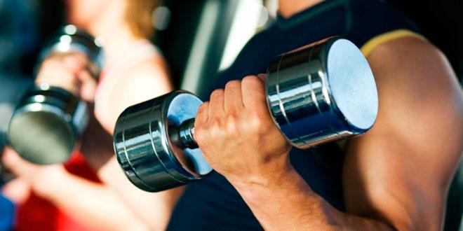 resistencia-muscular