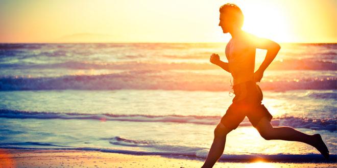Entrenar sin conocer el objetivo de la sesión de entrenamiento