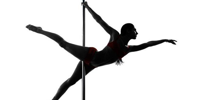 pole-dance-beneficios