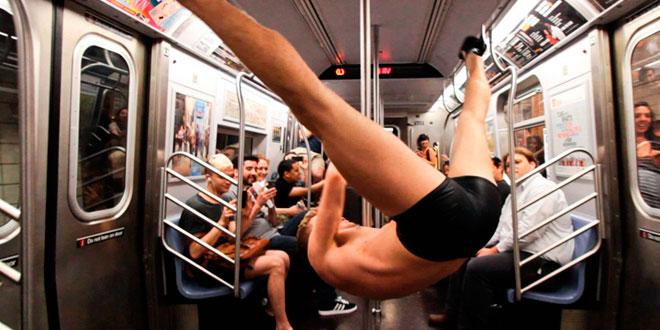 practicar-pole-dance