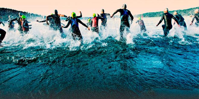triatlon-natacion
