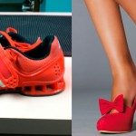 zapatos halterofilia