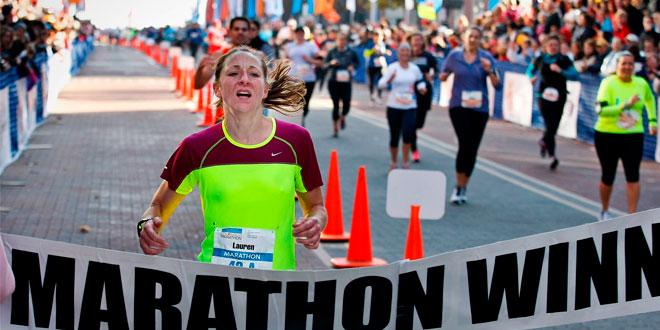 acabar-maraton