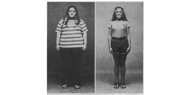 antes-y-despues-dieta-1