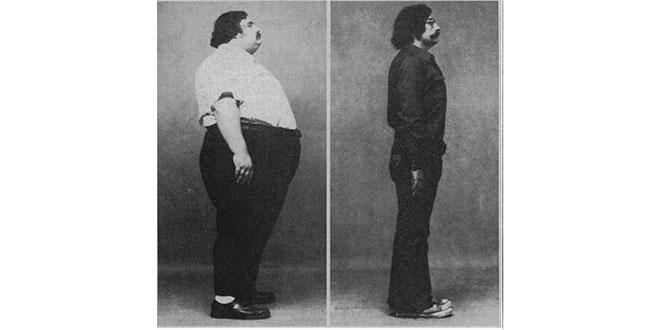 antes-y-despues-dieta-3