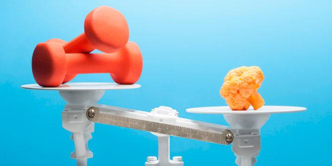 balanza-dieta-ejercicio