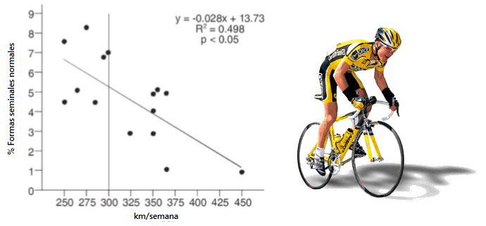 ciclismo-intenso