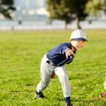 Compaginar paternidad y deporte