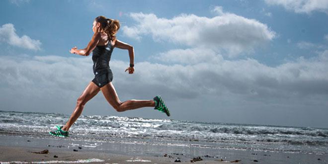 ¿Qué aporta la Whey Protein a la recuperación muscular?