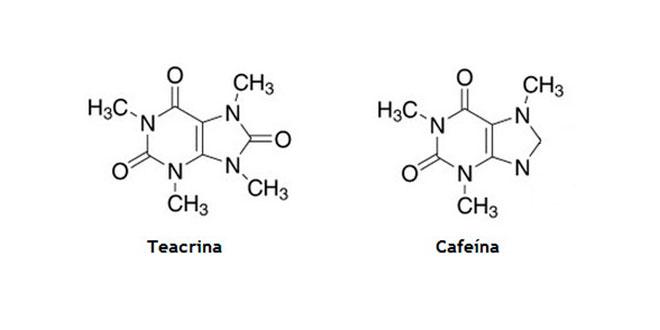 estructura-molecular-teacrina