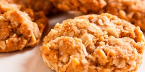 3 recetas fitness sin gluten
