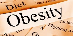 Obesidad y Comer Carbohidratos