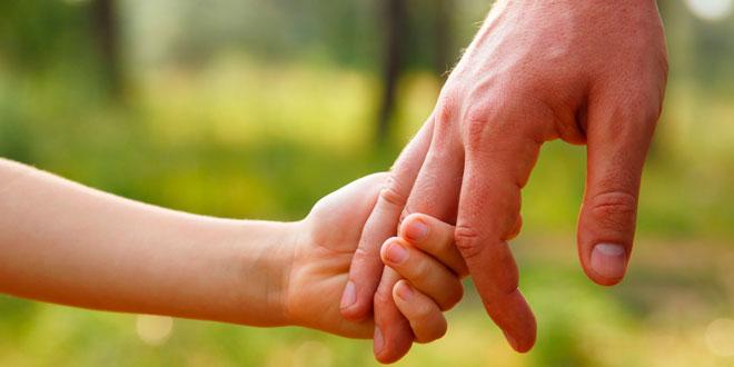 padre-e-hijo-actividades
