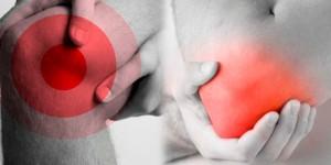 Suplementos para lesiones musculares