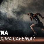 Teacrina, ¿nueva cafeína?