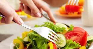Receta Baja en Carbohidratos