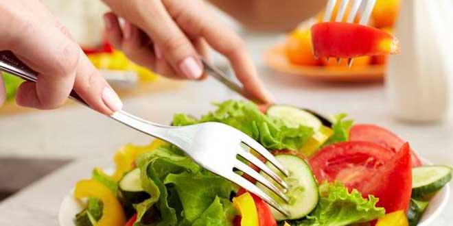 3 recetas bajas en calorías