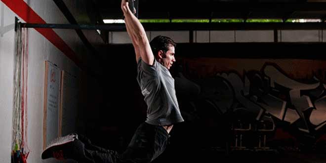 Beatman Performance Training: Semana 48