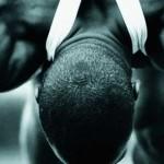 Salud articular de los hombros
