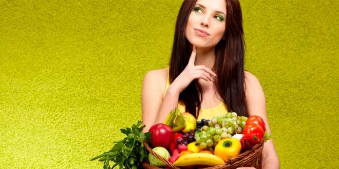 No eliminar los carbohidratos de la dieta