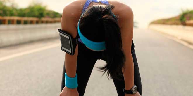 cansancio-comenzar-correr