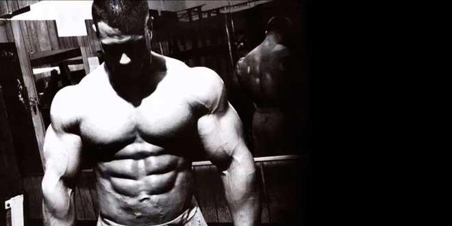 Consejos para Aumentar la Testosterona