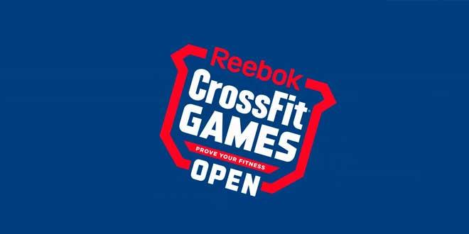 open-crossfit-2016