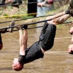 Todo sobre las Carreras de Obstáculos
