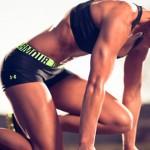 Antioxidantes y Recuperación Física