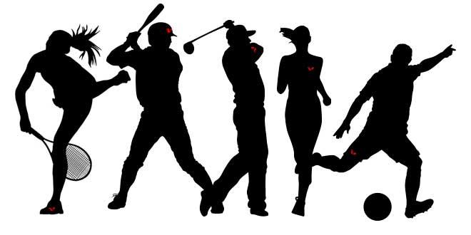 atleta-rendimientos