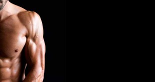 ZMA aumento testosterona