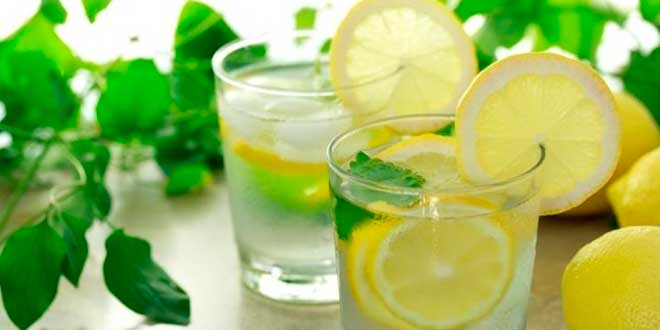 bebida-isotonica-casera