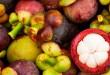 El mangostán y sus propiedades antioxidantes